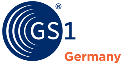 Globales GS1 System Germany