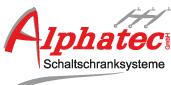 Alphatec Schaltschranksysteme GmbH